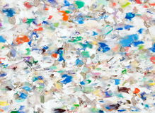Recycling Plastic Surface Stock Image Image Of Ground