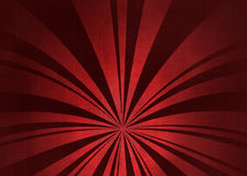 Red Royalty Free Stock Image