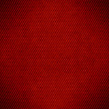 Red abstarct background Royalty Free Stock Photo
