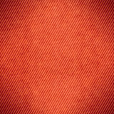 Red abstarct paper background Stock Photos