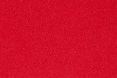 Red abstract background. Christmas background. High resolution photo Stock Image
