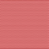 Red abstract background. Raster Stock Photos