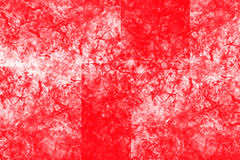 Red abstract background texture. Illustration Royalty Free Stock Images