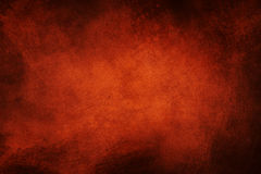 Red abstract background or texture Royalty Free Stock Photo