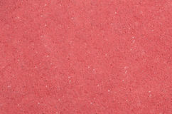 Red abstract background texture Royalty Free Stock Photography