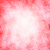 Red abstract  backgrounds Stock Photography