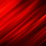 Red abstract christmas background Royalty Free Stock Photography