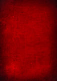 Red abstract grunge background Royalty Free Stock Photography