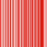 Red abstract line background. Royalty Free Stock Photography