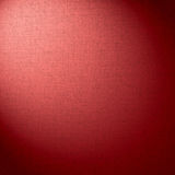 Red abstract linen background Royalty Free Stock Photography