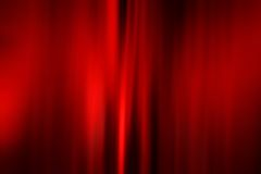 Red abstract with lines Royalty Free Stock Photos