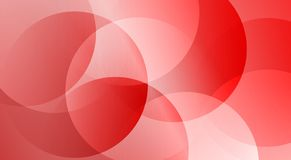 Red Abstract lining shed 3 d background wallpaper. Red Abstract lining 3 d background wallpaper banners design royalty free illustration