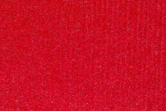 Red abstract paper background or stripe pattern cardboard textur Royalty Free Stock Photos