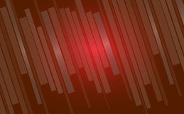Red abstract rectangle background. Red abstract rectangle shapes background Royalty Free Stock Image