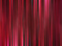 Red abstract wallpaper Royalty Free Stock Photo