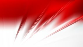 Free Red And White Background Graphic Stock Photo - 165927870