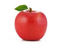 Free Red Apple Stock Image - 11028001