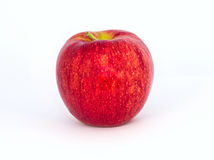 Free Red Apple Stock Images - 31667094