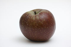 Red apple. Stock Photography