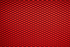 Free Red Area Royalty Free Stock Photos - 6832898