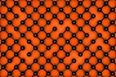 Red atómica Fotografía de archivo libre de regalías