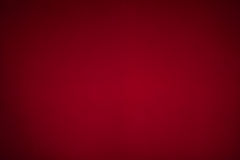 Red Backgound. Red background with lots of space for copy Royalty Free Stock Images