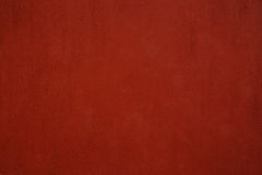 Red Backgound textured effect Royalty Free Stock Image