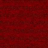 Red background. A carpet red texture background Royalty Free Stock Photos