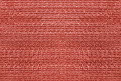 Red background. Red metallic background - landscape orientation Royalty Free Stock Photos