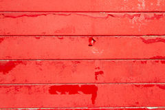Red background. Royalty Free Stock Images