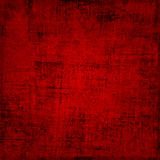 Red background. Dark red background or texture, illustration Royalty Free Stock Photography