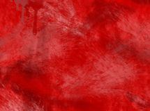 Red Background Royalty Free Stock Photos