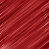 Red Background stock illustration