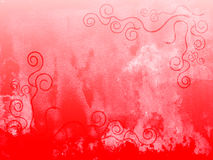 Free Red Background Stock Photo - 6950490