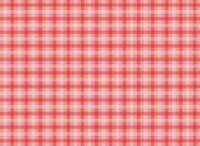 Red background. Background made in Corel Draw, used lens filter Royalty Free Illustration