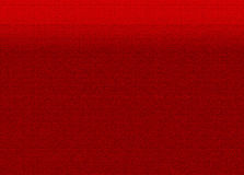 Red  background. Carpet Red texture,used as background Royalty Free Stock Photo