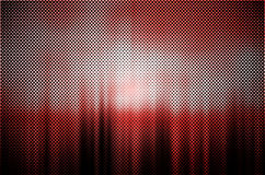 Red   background. Abstract red   color background with drop water Royalty Free Stock Images