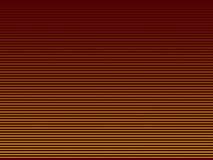Red background with bars Royalty Free Stock Images