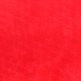 Red Background, Blurred of Red Woolen Fabric. Blurred Red Background, Defocused of Red Woolen Fabric Royalty Free Stock Images