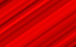 Red background Christmas background or Christmas elements vector royalty free illustration