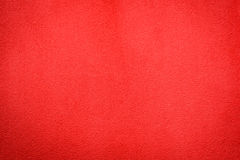 Red background Christmas color Stock Image