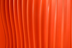 Red background Royalty Free Stock Photo