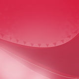 Red background. Design with blur effects Stock Images