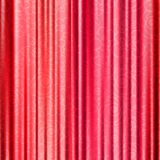 Red background with opera curtains with flowers Royalty Free Stock Photo