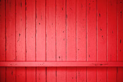 Red Background Christmas Stock Images