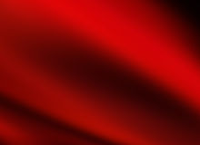 Red background pattern Royalty Free Stock Photo