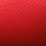 Red background of square shape, texture Royalty Free Stock Photos