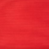 Red background with striped pattern Stock Images