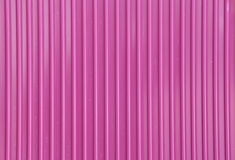 Red background vertical lines Royalty Free Stock Photo