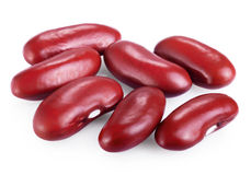 Red Bean Adzuki Stock Images
